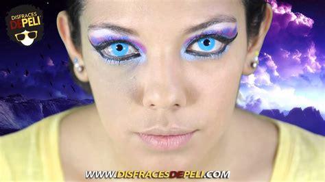 youtube tutorial de maquillaje tutorial de maquillaje marciana youtube