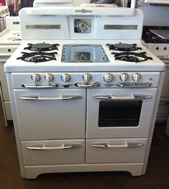 Kitchen Sales 4840 savon appliance refinishing 818 843 4840 for sale stove