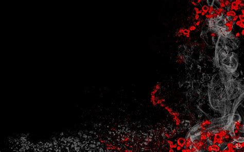 abstract art wallpapers wallpaper cave