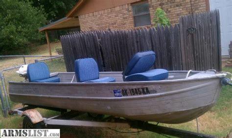 used aluminum v bottom boats for sale armslist for sale aluminum v bottom boat