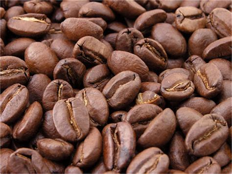 Coffee Is Actually 4u by Crops Tea Coffee Jute Groundnut And Sugarcane