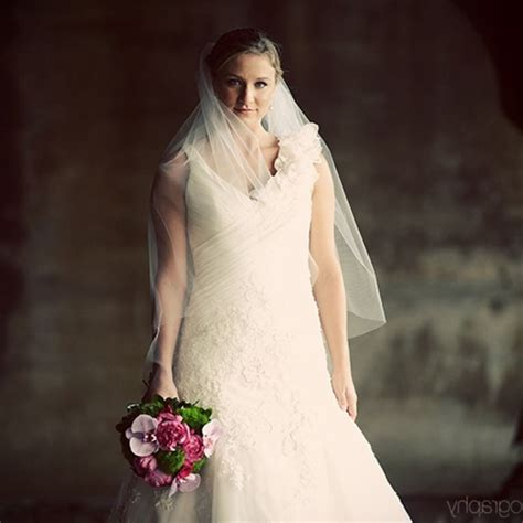Wedding Dresses Indianapolis by Wedding Dress Indianapolis Indiana 24 Dressi