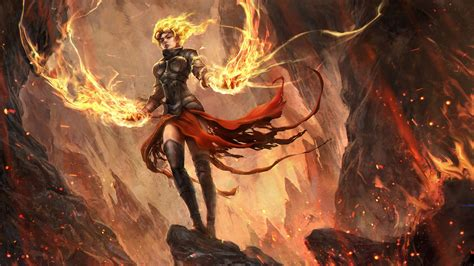 magic the gathering magic the gathering hd wallpapers pictures images