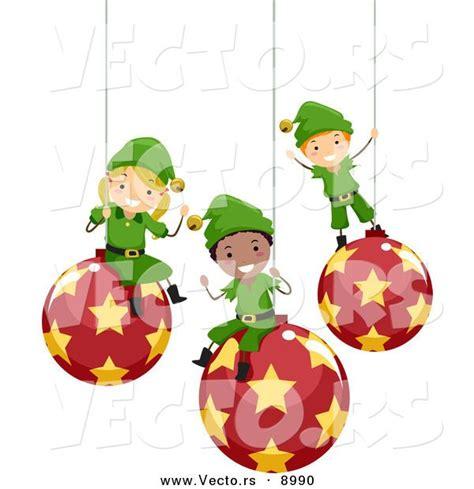 google images elf cartoon elf images free google search bas pinterest