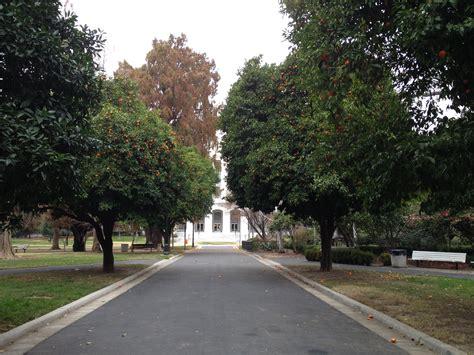 We Buy Gift Cards Sacramento - california state capitol park sacramento