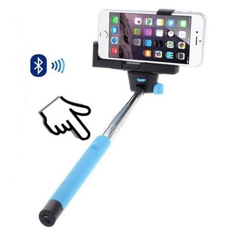 perche selfie tige 224 selfie bluetooth paradisdiscount