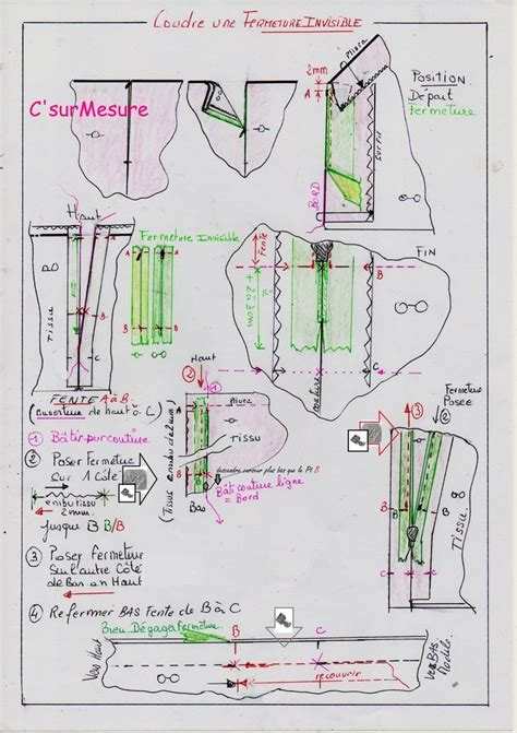 clothing pattern design software mac 175 best c sur mesure images on pinterest factory design