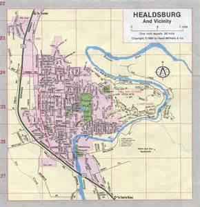 healdsburg activities this summer hafner vineyard