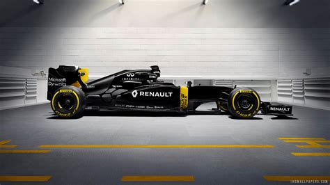 renault f1 wallpaper 2016 renault rs16 formula 1 wallpaper cars wallpaper