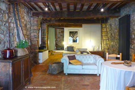 bed and breakfast italy romantic accommodation tuscany italy maremma