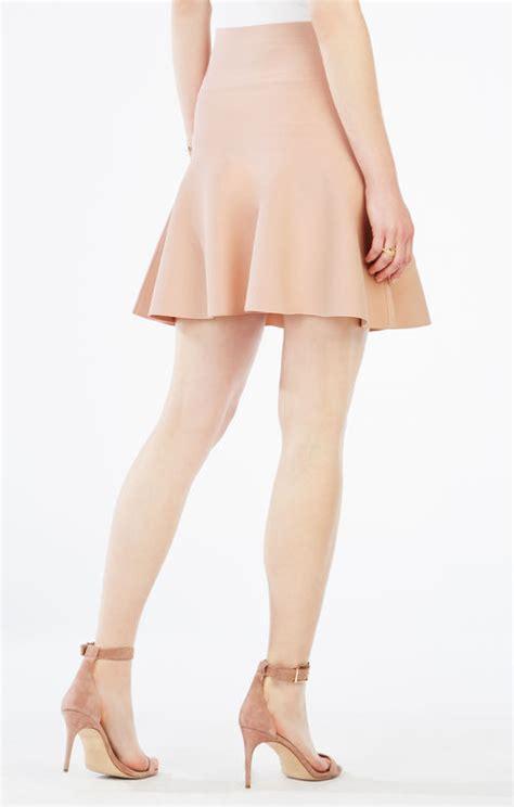 skirts pencil midi a line maxi skirts bcbg