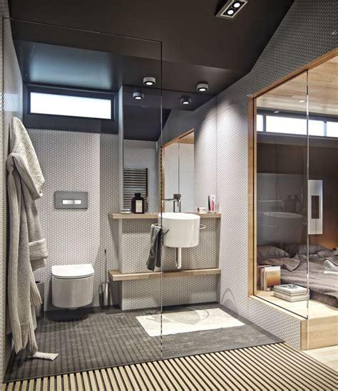 organizzare da letto come organizzare un piccolo appartamento come arredare