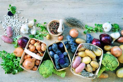 vitamines en minerales de tuinen belangrijke vitamines en mineralen voor vegetari 235 rs
