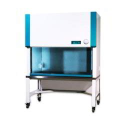clean air bench laminar flow workstations products suppliers