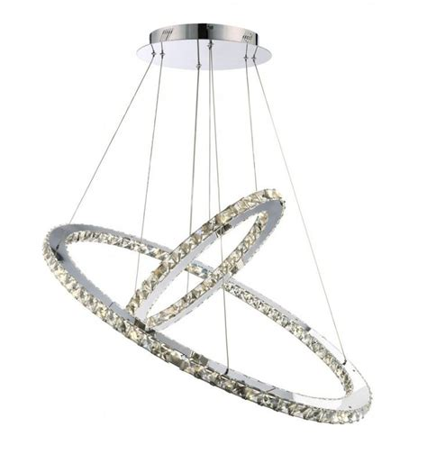 As Lu Dinding Triangle Led Wall Sconce Light Indoor L 62 best luminaires led images on