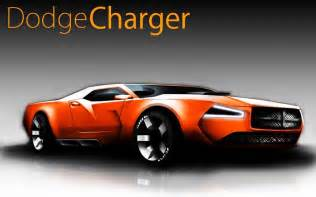 new car coming out 2016 dodge charger coupe new facelift future cars models