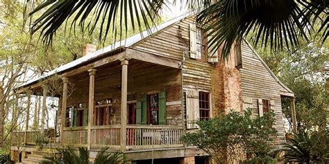 17 best images about cajun homes on metal