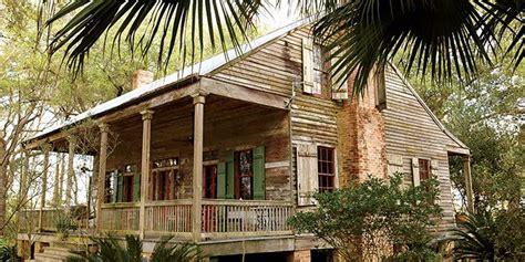 best 25 creole cottage ideas on