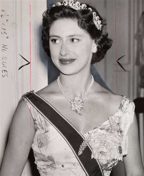 princess margerat quotes by princess margaret countess of snowdon like