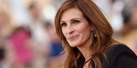 jenae sitzes julia roberts opens up about losing her mom and what she s