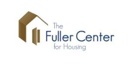 fuller center for housing short term christian mission trips