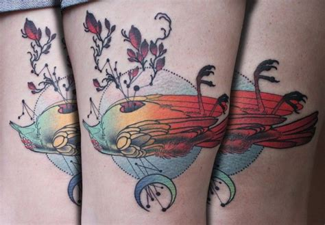 inspiration tattoo peterborough ontario 29 best images about inked at and by shops and artists