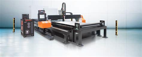 Dijual Avail Pantiliner Berkualitas plasma cutter sale plasma cutting table plasma cutter berkualitas baik plasma cutting