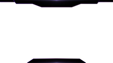 twitch layout template free twitch overlay template hfghgfh