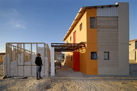 low cost housing 10x10 low cost housing project design indaba