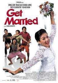 resensi novel quot get married quot karya ninit yunita resensi jendela sastra
