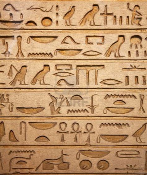 nonverbal communication in egyptian culture quot an
