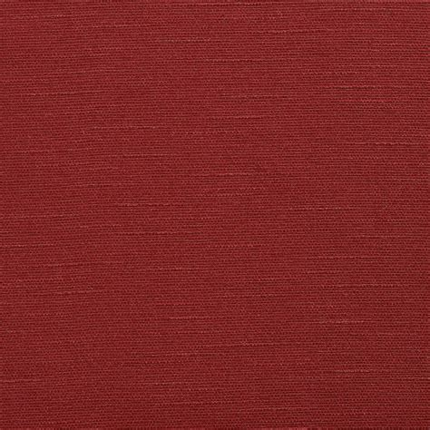 textured upholstery fabric red solid patterned textured jacquard upholstery fabric by