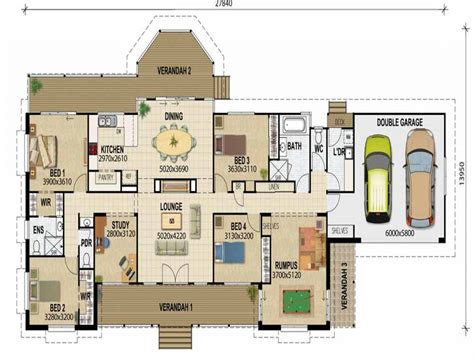 long ranch house plans acreage house plan long ranch style house plans homes