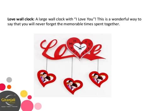 gift ideas for her valentine s day personalized gift ideas for her
