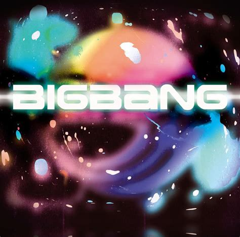 big colour coded lyrics bigbang cover kpop color coded lyrics
