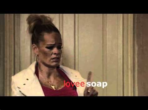 eastenders  kat & martina get back from a night out. youtube