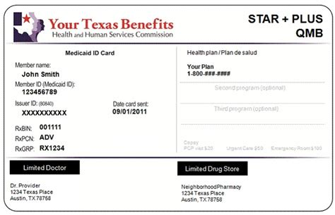 Can Medicaid Take Your House by The Business Bilking Medicaid