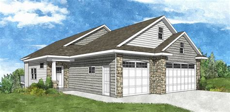 fox cities hba parade of homes