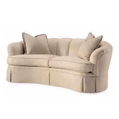 Funky Slipcovers 17 Best Images About Couches Amp Sofas On Pinterest