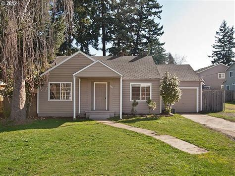 portland oregon houses for sale 1930 se 174th ave portland oregon 97233 reo home details foreclosure homes free