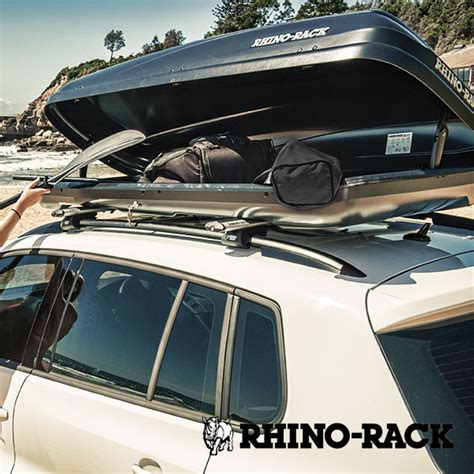 rhino rack roof rack world