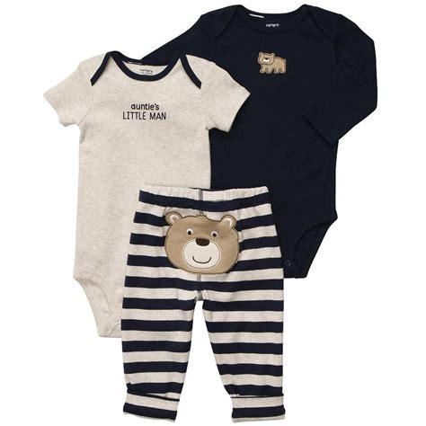 S 3 Babyboy Bodysuit And Pant Set Cs074 s boys 3 turn me around set with sleeve bodysuit sleeve bodysuit and