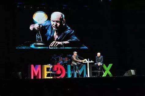 musica vasco 2014 vasco protagonista della quarta edizione medimex