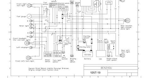 emerson motor wiring diagrams motor free