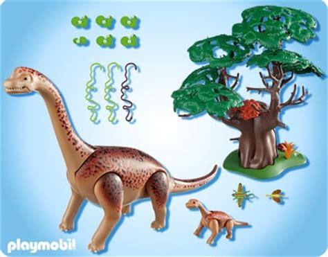 Dino Ori Lego By Bricktalk playmobil les dinosaures gar 231 on dinos v 233 hicule avec cage