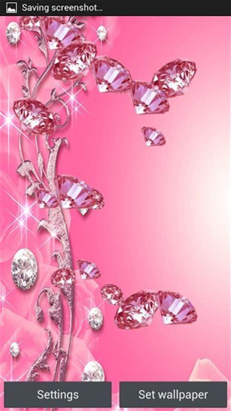 themes for htc ruby pink diamond wallpaper wallpapersafari