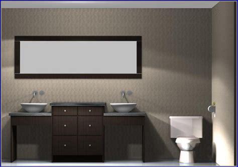 ikea kitchen sinks uk ikea kitchen sinks australia kitchen set home design