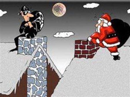 imagenes graciosas felices fiestas imagenes graciosas de navidad para wasap dedicatorias de