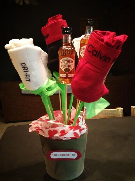 5 Fantastic Valentines Day Gift Ideas by Great Gift Ideas For Him On Valentines Day S