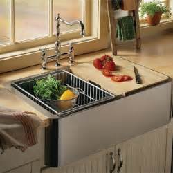 all about that kitchen sink indesigns com au design